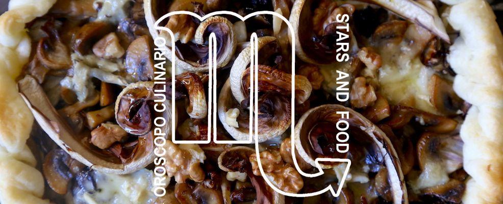 Stars-and-food_sale-pepe_radicchio-scorpione
