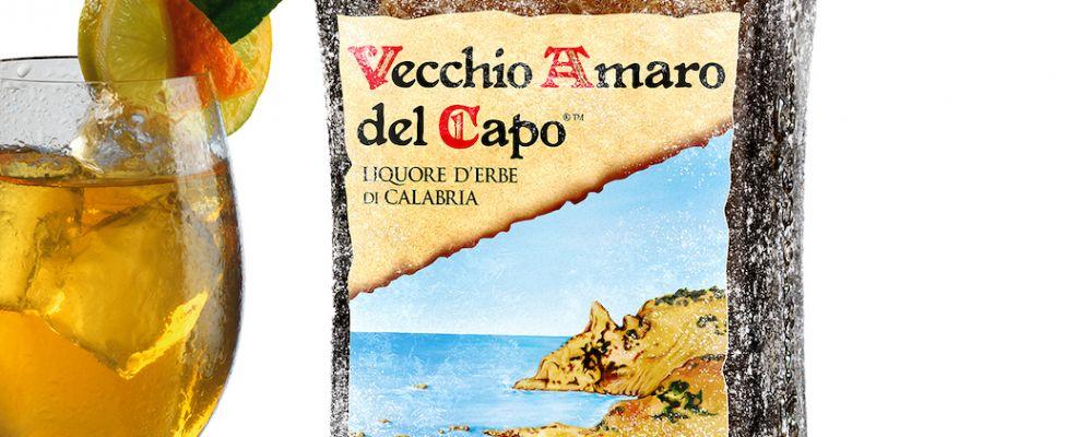 VADC bottiglia+Capotonic