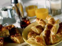 la-colazione-perfetta-@salepepe