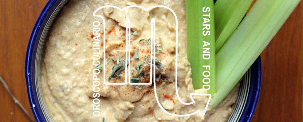 Stars-and-food_sale-pepe_hummus-scorpione
