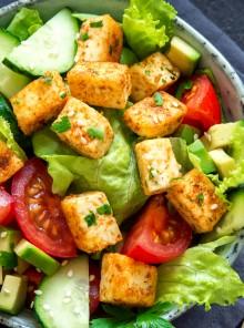 Tofu: qualche dritta per gustarlo al meglio