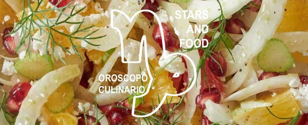 Stars-and-food_sale-pepe_CAPRICORNO-FINOCCHI