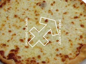 Stars-and-food_sale-pepe_PIZZA-SAGITTARIO