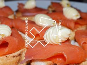 Stars-and-food_sale-pepe_sagittario-salmone