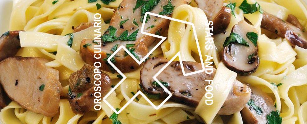Stars-and-food_sale-pepe_sagittario-tagliatelle-ai-funghi