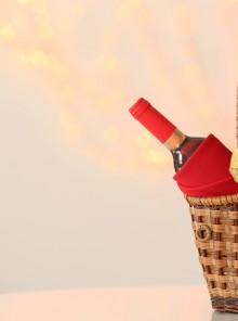 2019, i regali gourmet per Natale e la Befana