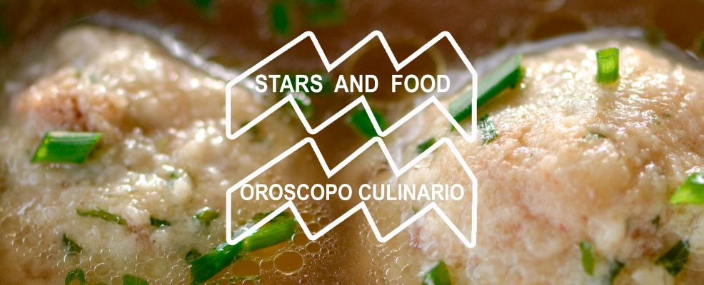 Stars-and-food_sale-pepe_ACQUARIO-CANEDERLI