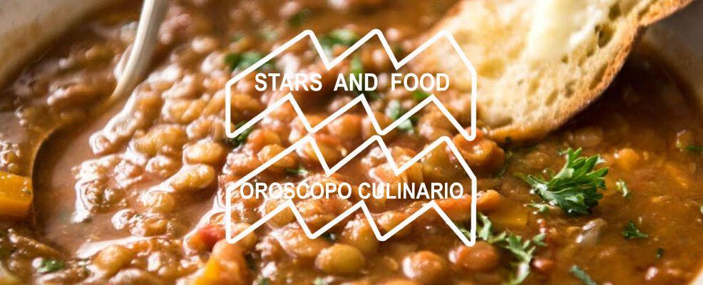 Stars-and-food_sale-pepe_ACQUARIO_ZUPPA-LENTICCHIE