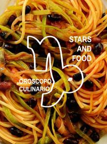 STARS AND FOOD - SETTIMANA DAL 06 AL 12 GENNAIO - CAPRICORNO