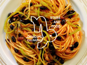 Stars-and-food_sale-pepe_capricorno-spghattidiriso