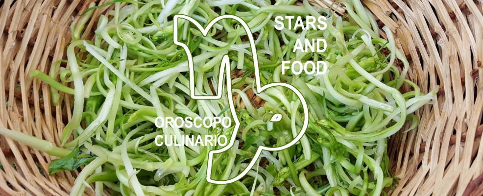 Stars-and-food_sale-pepe_capricorno_puntarelle