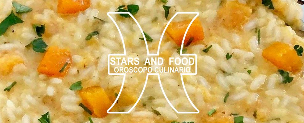 Stars-and-food_sale-pepe_PESCI_RISOTTO-ZUCCA