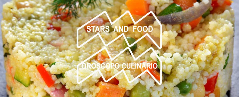 Stars-and-food_sale-pepe_acquario_couscous