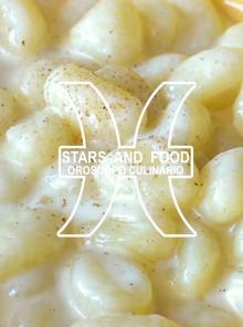 STARS AND FOOD - SETTIMANA DAL 24 AL 01 MARZO - PESCI