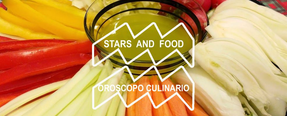 Stars-and-food_sale-pepe_pinzimonio_acquario