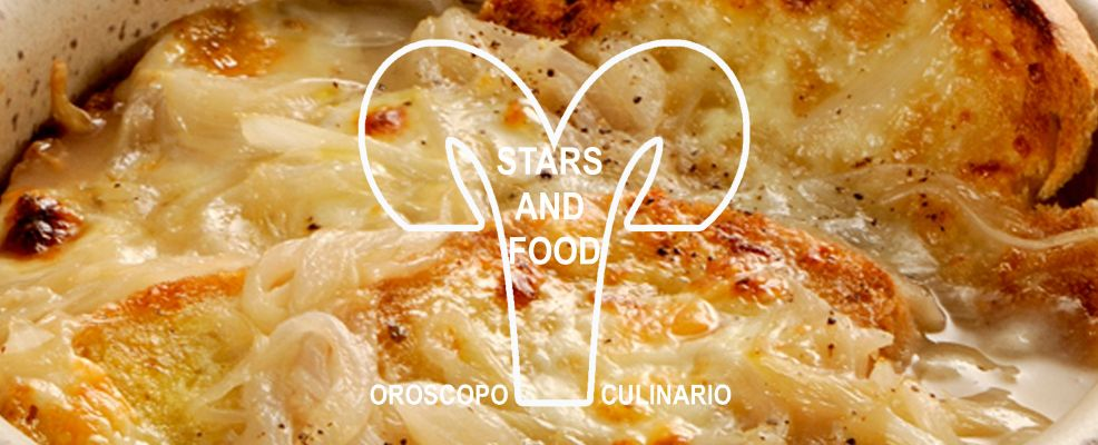 Stars-and-food_sale-pepe_ARIETE_ZUPPA-CIPOLLE