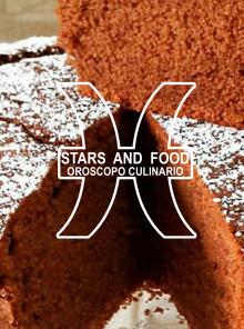 STARS AND FOOD - SETTIMANA DAL 02 AL 08 MARZO - PESCI