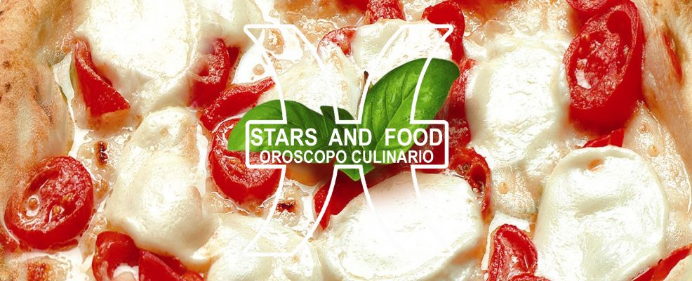 Stars-and-food_sale-pepe_pesci_pizza-con-bufala