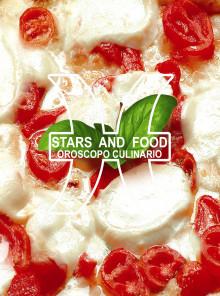 STARS AND FOOD - SETTIMANA DAL 9 AL 15 MARZO - PESCI