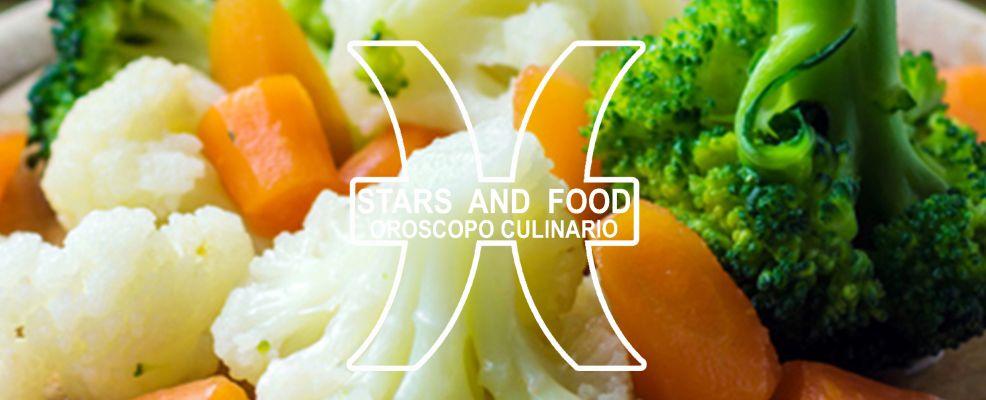 Stars-and-food_sale-pepe_verdure_pesci