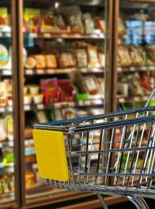 La lista della spesa: veloce, sana e senza sprechi
