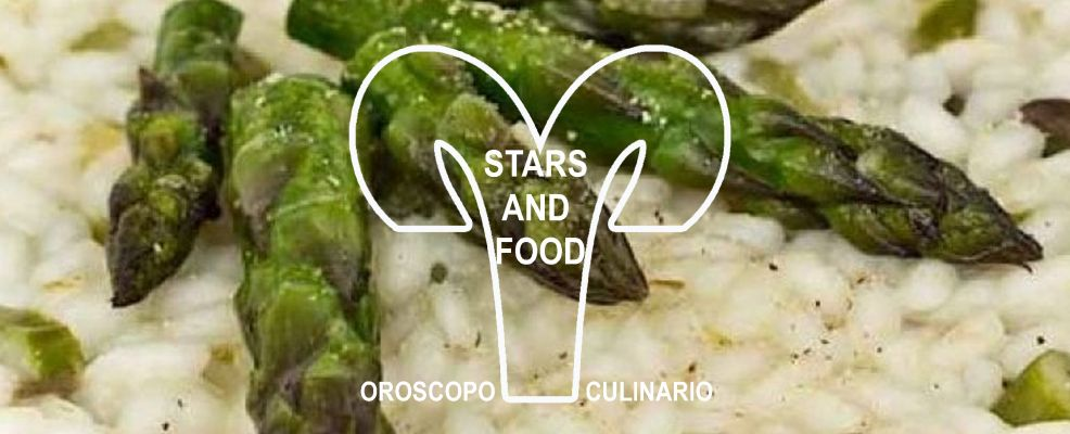 Stars-and-food_sale-pepe_ariete_risotto-agli-asparagi