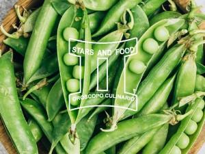 Stars-and-food_sale-pepe_piselli-gemelli