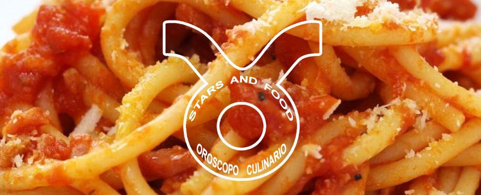 Stars-and-food_sale-pepe_toro-bucatini-amatriciana