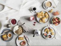 prima-colazione-italiana