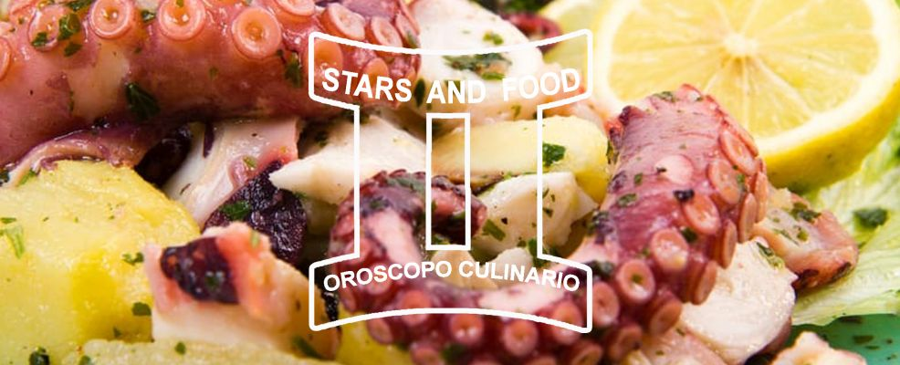 Stars-and-food_sale-pepe_POLPèO-PATATE_GEMELLI