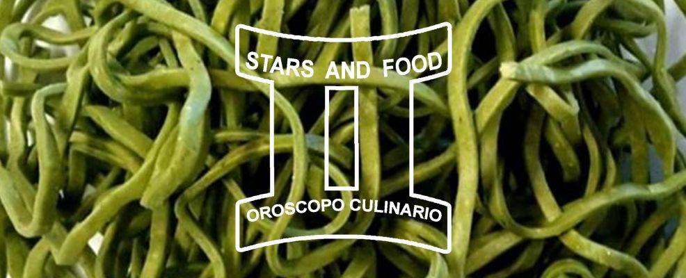 Stars-and-food_sale-pepe_tagliolini-verdi_gamelli