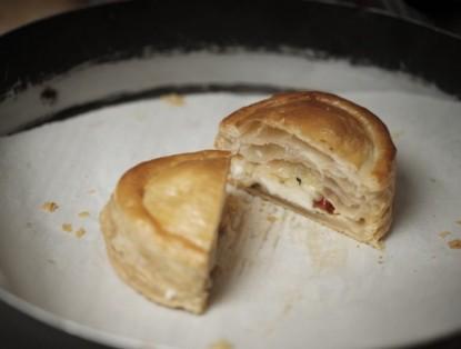 torte-salate-souffle