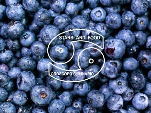 Stars-and-food_sale-pepe_cancro_mirtilli
