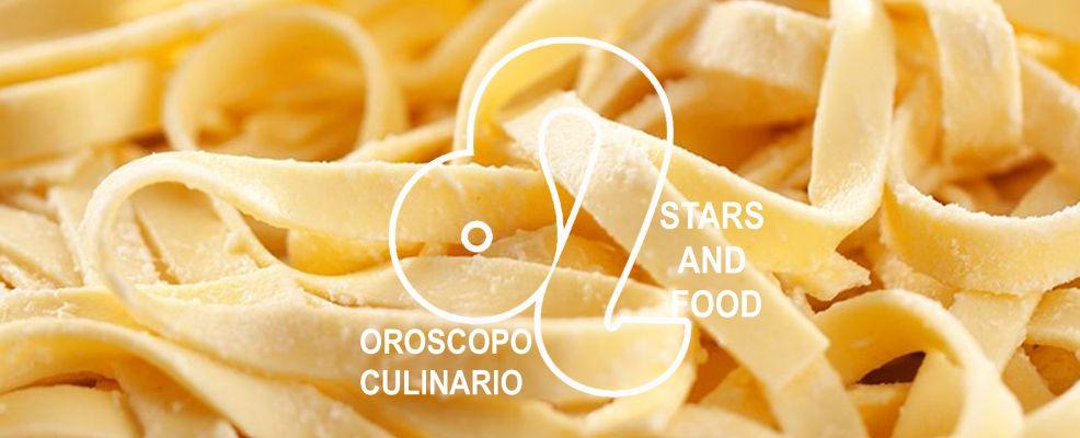 Stars-and-food_sale-pepe_leone_tagliatelle