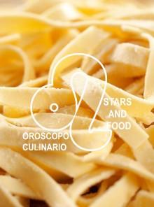 STARS AND FOOD - SETTIMANA DAL 20 AL 26 LUGLIO - LEONE