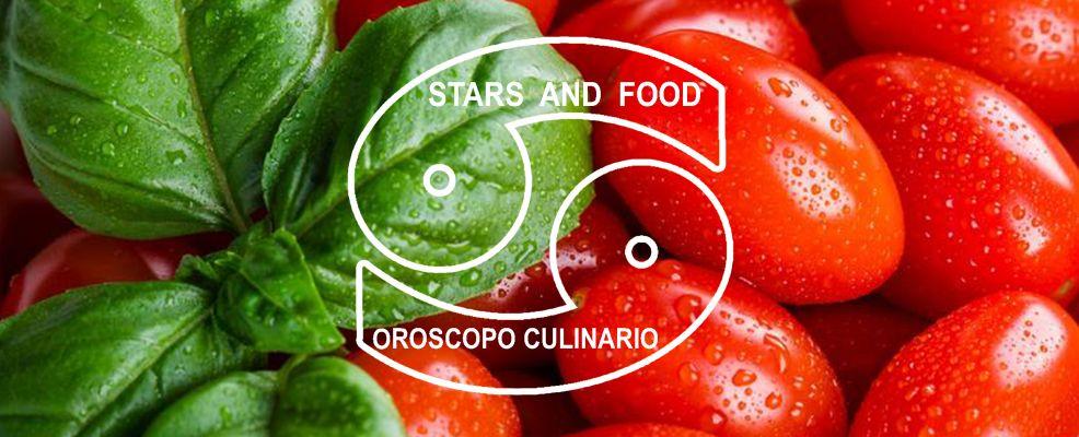 Stars-and-food_sale-pepe_pomodori e basilico_cancro