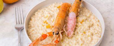 risotto-agli-agrumi-@salepepe