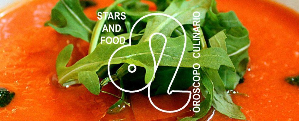 Stars-and-food_sale-pepe_LEONE_GAZPACHO