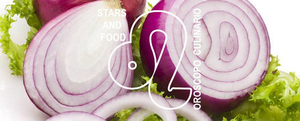 Stars-and-food_sale-pepe_cipolla-di-tropea_leone