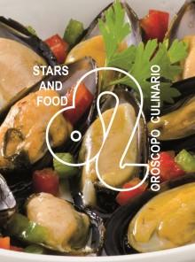 STARS AND FOOD - SETTIMANA DAL 10 AL 16 AGOSTO - LEONE