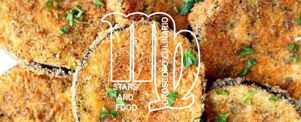 Stars-and-food_sale-pepe_VERGINE_MELANZANE
