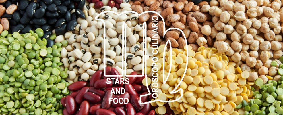 Stars-and-food_sale-pepe_vergine_legumi