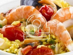 Stars-and-food_sale-pepe_bilancia-PAELLA