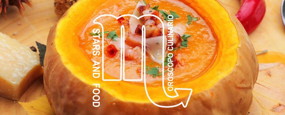 Stars-and-food_sale-pepe_scorpione_zucca