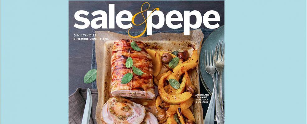 cover-novembre-sale&pepe