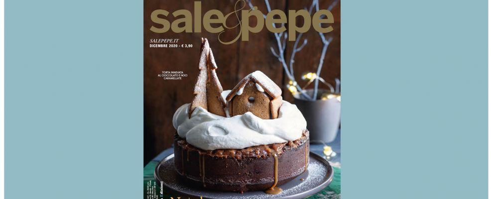 cover-sale&pepe-dicembre