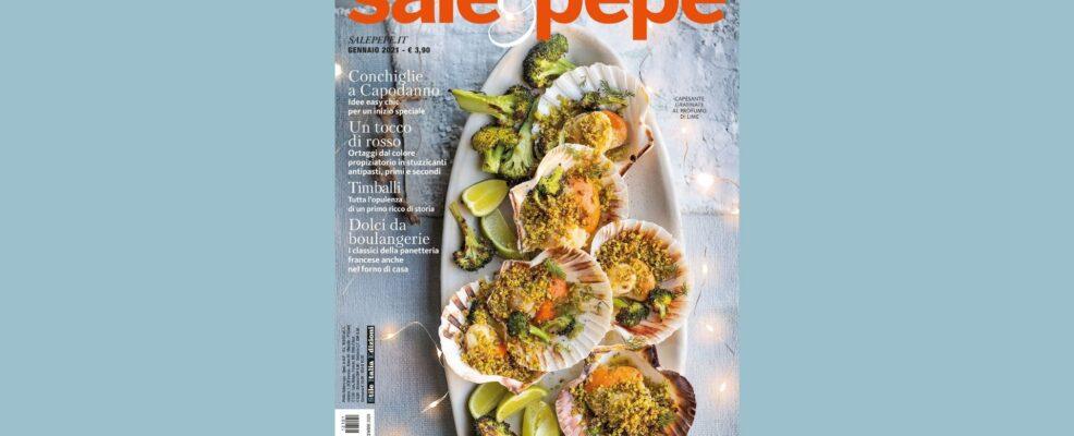 Cover_gennaio2021_modificata