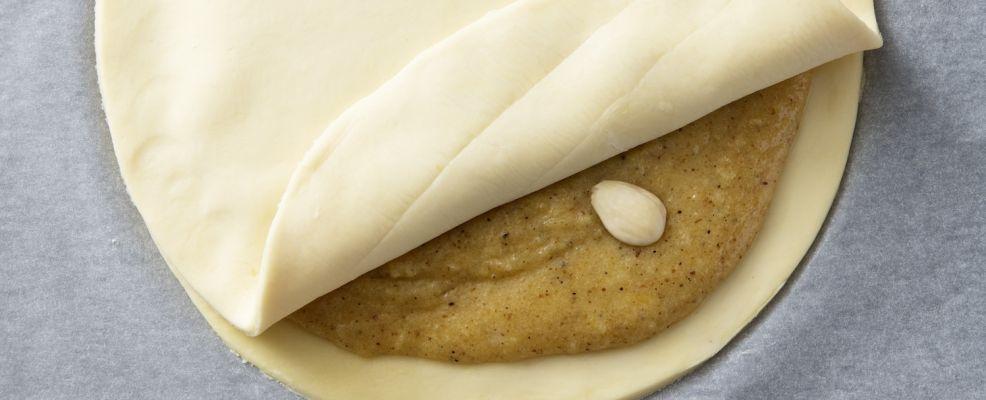 galette-des-rois-preparazione