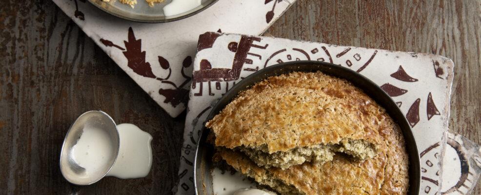 tortine bretoni