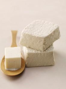 Ricette con tofu: alla scoperta del veg